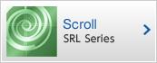 Scroll Srl series Hitachi compressor