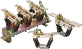 汎用断路器 DUシリーズ:日立産...